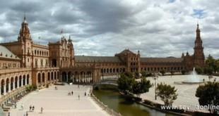 plaza_de_espana780x355
