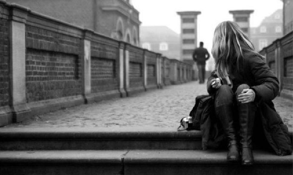Comment savoir si votre rencontre un narcissique