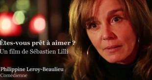 affiche film compassion sébastien lilli