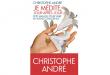 je-medite-jour-apres-jour-Christophe-andre