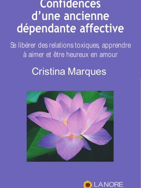 dépendance affective et relations toxiques