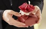 cadeau-miniature