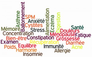 Médecine préventive et curative