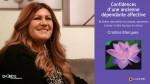 cristina marques therapeute