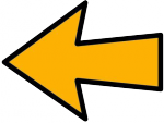 flèche-gauche