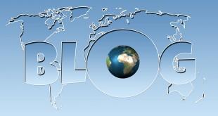 infopreneur et blog
