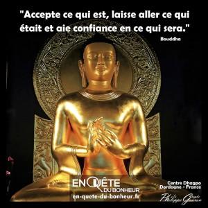 02En-quete-du-bonheur-fevrier2016
