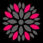 logo-signature-html