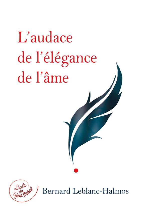 Le fil ténu de l'âme (French Edition)